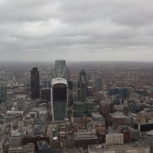 View from The Shard-25