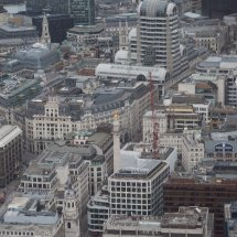 View from The Shard-26
