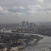 View from The Shard-2