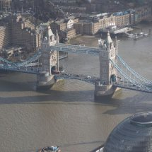 View from The Shard-4