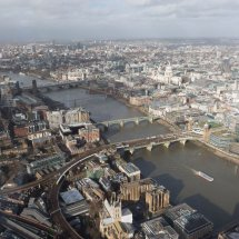 View from The Shard-6