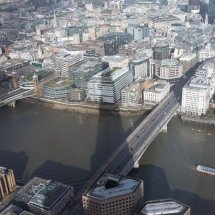 View from The Shard-7