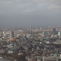 View from The Shard-8