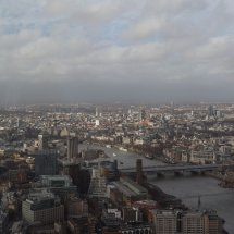 View from The Shard-9