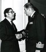 US Consul General