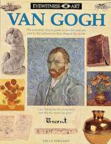 Van Gogh by Bruce Bernard