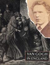 Van Gogh in England by Bailey & Silverman